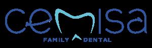 studio_dentisti_cemisa_torino