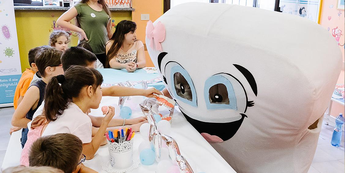 igiene-prevenzione-dentyna-ronchiverdi-torino