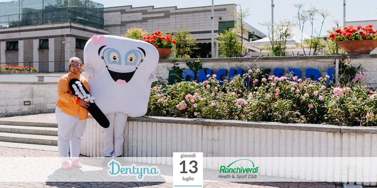 dentyna-ronchiverdi-torino