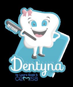 dentyna_STUDIO_CEMISA